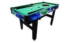 Игровой стол DFC FESTIVAL 13 в 1 трансформер