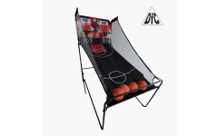 Игровой стол - баскетбол DFC NETS