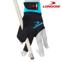 Перчатка Longoni Sultan 2.0 M