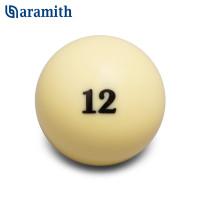 Шар Super Aramith Pro Pyramid№12 ø68мм