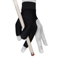Перчатка Skiba Profi Short черная S