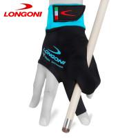 Перчатка Longoni Sultan 2.0 правая S