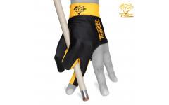 Перчатка Tiger Professional Billiard Glove M