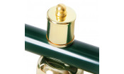 Светильник Allgreen Luxe 3 плафона