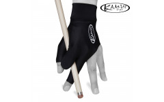 Перчатка Kamui черная M