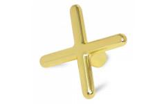 Насадка Крест Startbilliards SB098