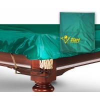 Чехол для б/стола 12-1 (зеленый, без логотипа)