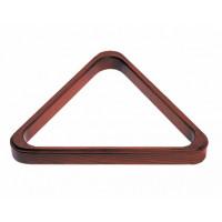 Треугольник 52,5  Т-2 сосна   снукер  (№ 4)