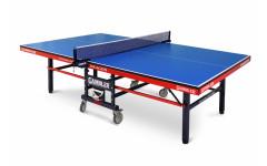 Теннисный стол DRAGON blue