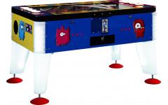 Интерактивный игровой   стол «Monster Smash» (127 x 79 x 87 см, жетоноприемник/купюроприемник)