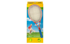 Набор для большого тенниса «First Tennis»