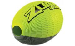 Мяч овальный